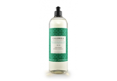 Caldrea - 19203 - Household Cleaners