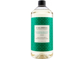 Caldrea - 19222C - Household Cleaners