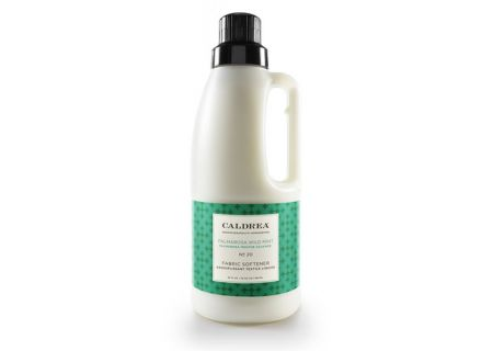 Caldrea - 19231 - Laundry Products