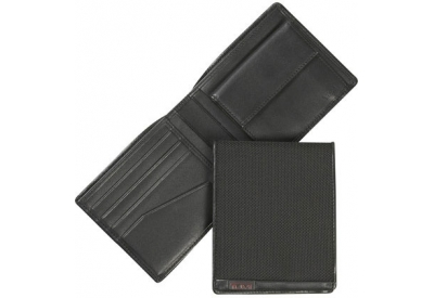 Tumi - 19237 - Men's Wallets