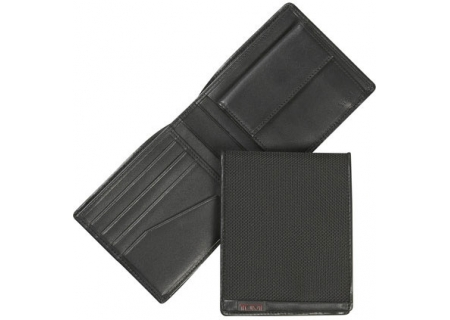 Tumi - 19237 - Mens Wallets