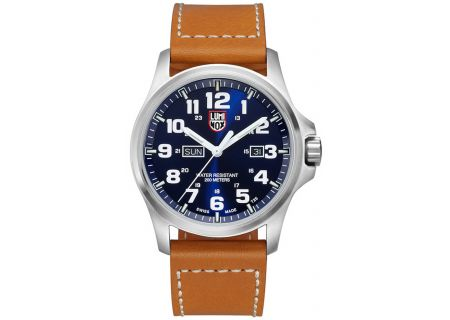 Luminox - 1924L - Mens Watches