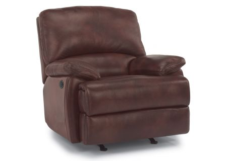 Flexsteel - 1927-50P-908-72 - Recliners