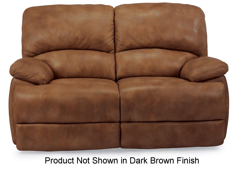 det power loveseat talentneeds asherton flexsteel sofa gallery com reclining