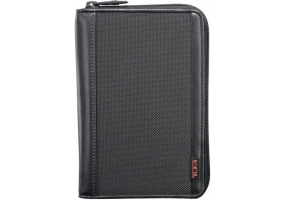 Tumi - 19278 BLACK - Travel Accessories