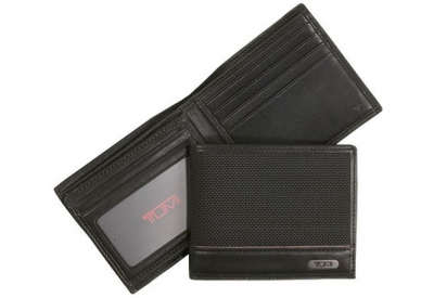 Tumi - 19332 - Men's Wallets