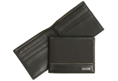 Tumi - 19333 - Mens Wallets