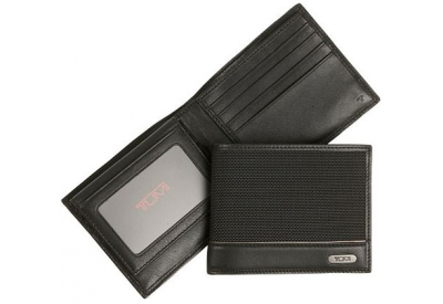 Tumi - 19335 - Men's Wallets