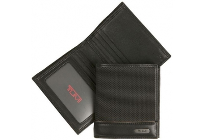 Tumi - 19338 - Men's Wallets