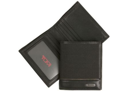 Tumi - 19338 - Mens Wallets