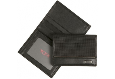 Tumi - 19350 - Mens Wallets