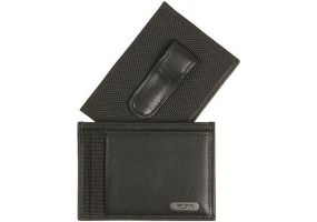 Tumi - 19351D - Men's Wallets
