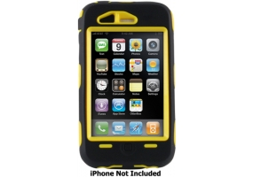 OtterBox - 194205 - iPhone Accessories