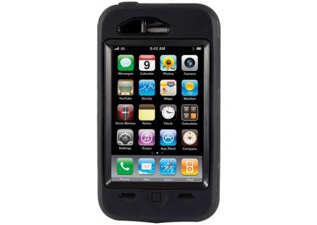 OtterBox - 1942201ATTD - iPhone Accessories