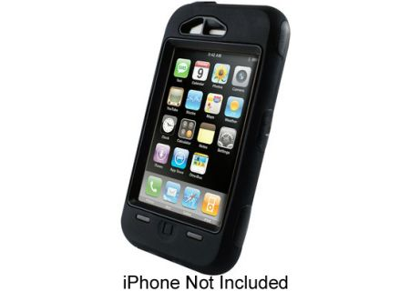 OtterBox - 1942 - iPhone Accessories