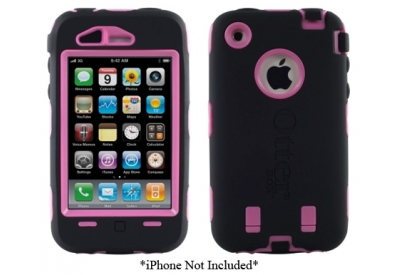 AT&T - 1942225TES - iPhone Accessories