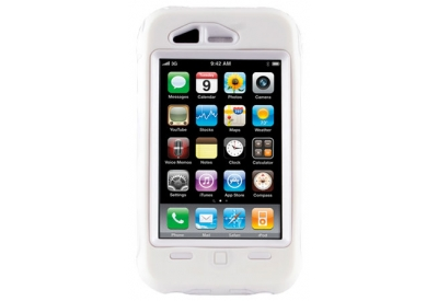OtterBox - 1942281ATTD - iPhone Accessories