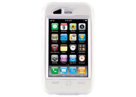 OtterBox - 1942281ATTD - iPhone Accessories