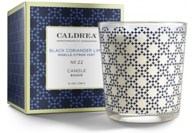 Caldrea - 19423 - Household Cleaners