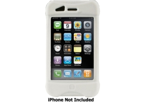 OtterBox - 1943175 - iPhone Accessories