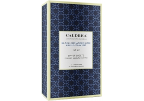 Caldrea - 19434 - Laundry Detergents