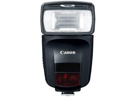 Canon - 1957C002 - On Camera Flashes & Accessories