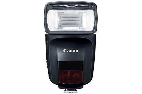Canon Speedlite 470EX-AI Flash - 1957C002