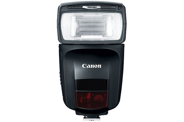Large image of Canon Speedlite 470EX-AI Flash - 1957C002