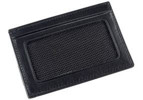 Tumi - 19659D - Men's Wallets