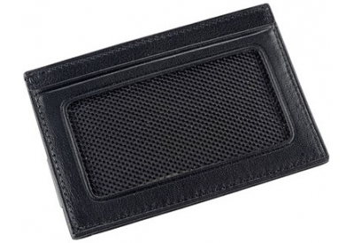 Tumi - 19659D - Mens Wallets