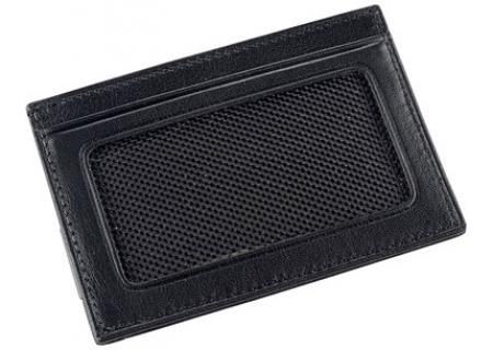 Tumi - 19659D - Mens Wallets
