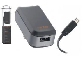 Ventev - 572032 - Power Adapters/ Chargers
