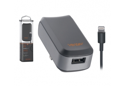 Ventev - 1ANANSUWCMFI5VNV - Wall Chargers & Power Adapters
