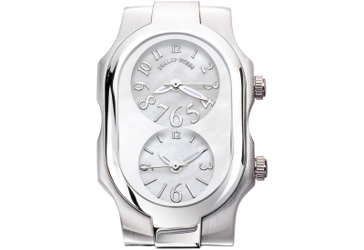 Philip Stein - 1-F-FSMOP - Womens Watches