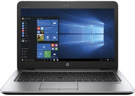 HP - 1GE41UT - Laptops & Notebook Computers
