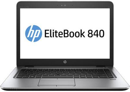 HP - 1GE44UT#ABA - Laptops & Notebook Computers