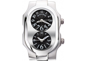 Philip Stein - 1-G-FB - Womens Watches
