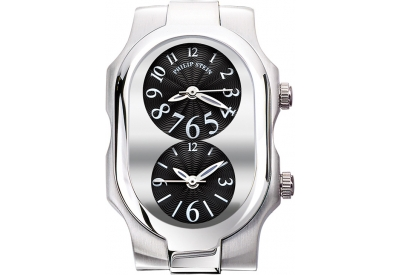 Philip Stein - 1-G-FB - Women's Watches