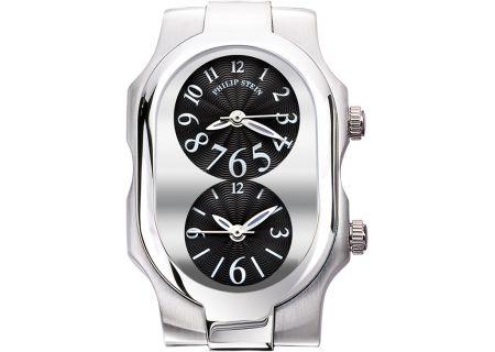 Philip Stein - 1-G-FB - Womens Watches