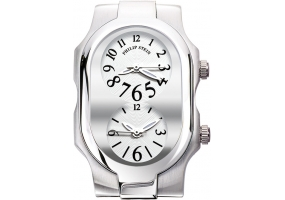 Philip Stein - 1-G-FW - Womens Watches
