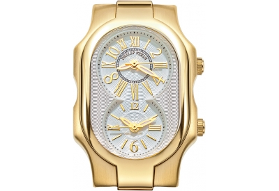 Philip Stein - 1GP-MWG - Womens Watches