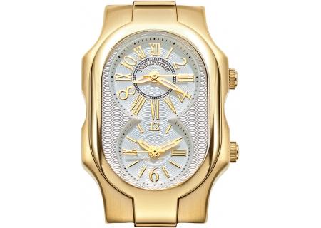 Philip Stein - 1GP-MWG - Womens Watches