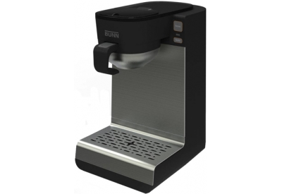 BUNN - MC - Coffee Makers & Espresso Machines