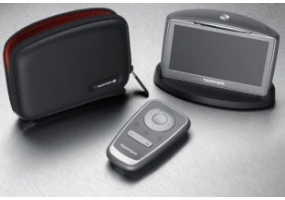 TomTom - 1M00980 - Car Navigation and GPS