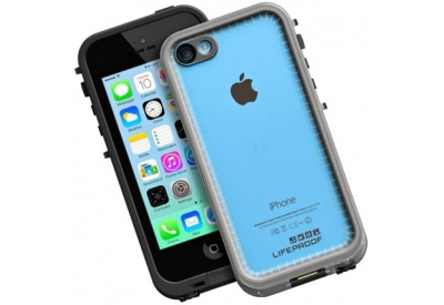 LifeProof - 2001-01 - Cellular Carrying Cases & Holsters