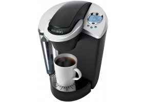 Keurig - 20030 - Coffee Makers & Espresso Machines