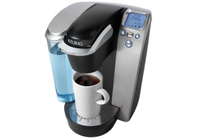 Keurig - 20031 - Coffee Makers & Espresso Machines