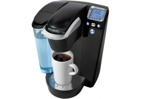 Keurig - 20032 - Coffee Makers & Espresso Machines