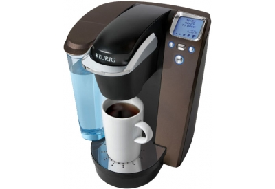 Keurig - 20033 - Coffee Makers & Espresso Machines
