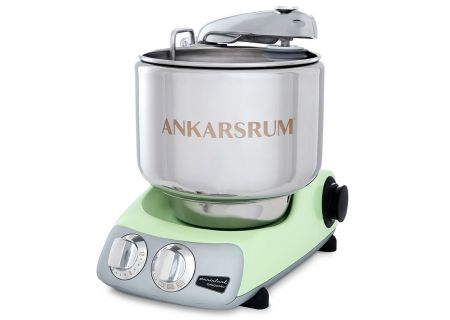 Ankarsrum - 2005 - Mixers